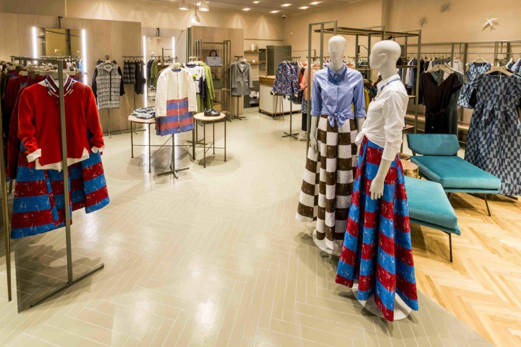 Max&Co. – Mosca (Centro Commerciale Vegas Kuntsevo)